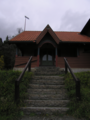 Sommarhagen 2.tif