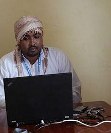 Dadaab - Wikipedia