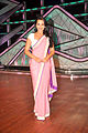 Sonakshi Sinha promotes 'Rowdy Rathore' on DID L'il Masters (10).jpg