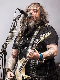 Soulfly With Full Force 2018 03 (cropped).jpg
