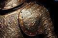 Sous l'égide de Mars - Armure de Maximilien II dite armure d'Hercule - 007.jpg