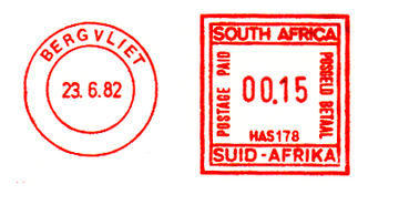 South Africa stamp type C5.jpg