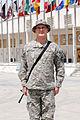 South Dakota Guardsman Overcomes Medical Challenge to Serve in Afghanistan DVIDS313268.jpg