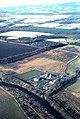South Esk - geograph.org.uk - 870449.jpg