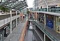 South John Street from The Terrace 1.jpg