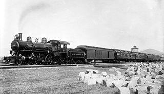 China Railways SL11
