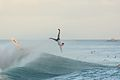 South Swell Surf (6-4-13-6-5-13) - Bowls (9181135096).jpg