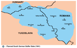 South german buffer state 1941.png