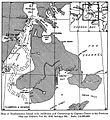 Southampton Island 1913.jpg