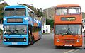 Southern Vectis 643 and 681.JPG