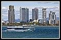 Southport Highrise-3 (6208900907).jpg
