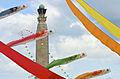 Southsea Kite Festival (2793503531).jpg