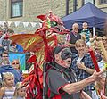 Sowerby Bridge Rushbearing Festival 2016 (28857354564).jpg