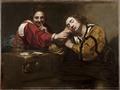 Spåscen (Nicolas Regnier) - Nationalmuseum - 132616.tif