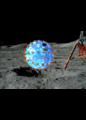 SpaceMETA Lunar Rover Solitaire near Apollo 12.png