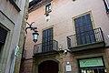 Spain - Vic and Calldetenes (31660598986).jpg
