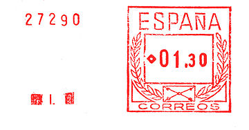 Spain stamp type PO-A2.jpg
