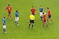 Spain vs Italy (7382057160).jpg