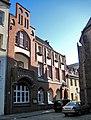 Spandau Reformationsplatz 8 (09085744).jpg