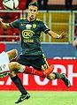 Spartak-Anzi15 (1).jpg