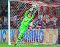 Spartak Moscow VS. Liverpool (13).jpg