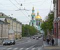 Spartakovskaya.JPG