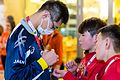 Special Olympics World Winter Games 2017 Jufa Vienna-132.jpg