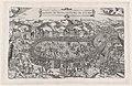 Speculum Romanae Magnificentiae- Carnival games held in the Mount Testaccio in Rome MET DP870343.jpg