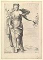 Speculum Romanae Magnificentiae- Flora MET DP820880.jpg