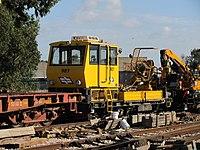 Speeder Crane Geismar No.987 of Israel Railways.jpg