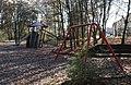 Spielplatz Schopenhauer Wald Neubiberg-4.jpg