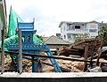Spirit-House-at-construction-site IMG 6121.jpg