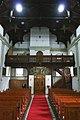 Spitalskirche christian doppler klinik salzburg 3.jpg