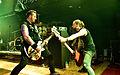 Spitfire – Heathen Rock Festival 2016 18.jpg