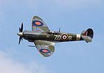 Spitfire LF IXC MH434 2a (6111869702).jpg