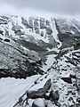 Spiti valley snow.jpg