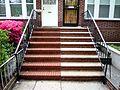 Split stairs (3523576857).jpg
