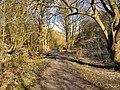 Spodden Valley - geograph.org.uk - 1730826.jpg