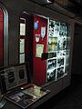 Sportivnaya, Peoples museum of Moscow Metro (4959843724).jpg