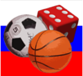 Sports and games in Russia.png