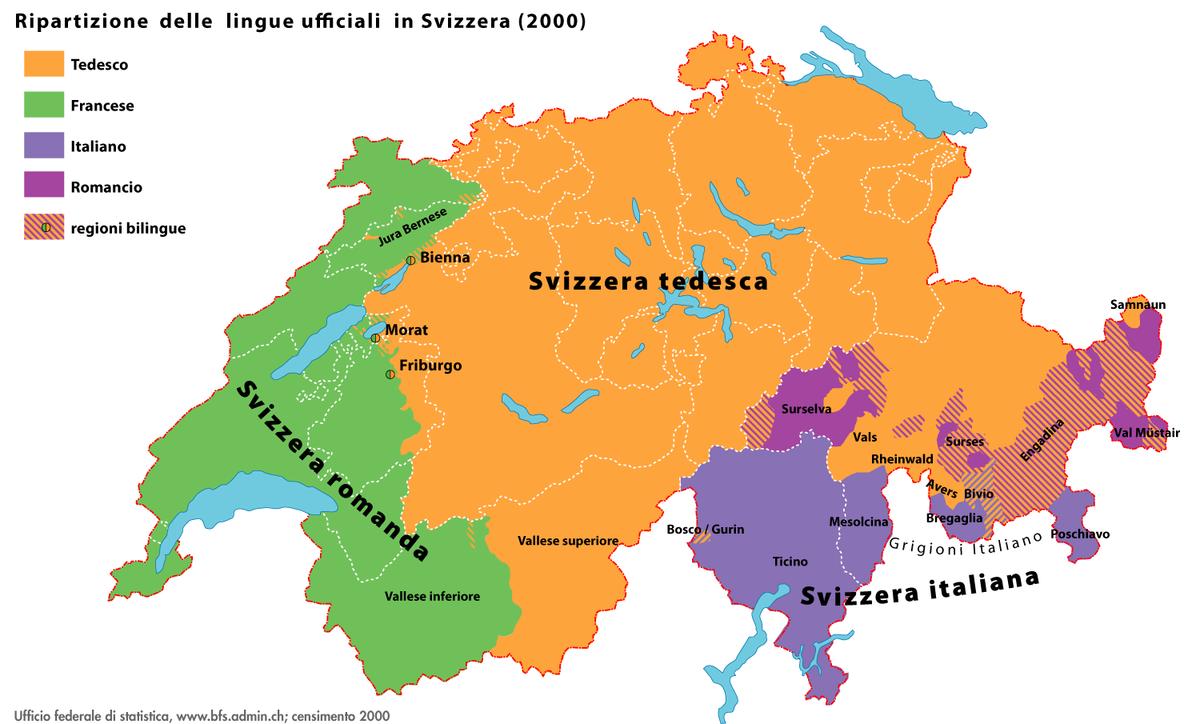 Suiza italiana wikipedia la enciclopedia libre for Nomi delle donne della politica italiana