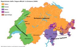 Cartina Cantoni Della Svizzera.Svizzera Wikipedia