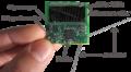 Sprite ChipSat.png