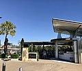 Spritz Bar at Kangaroo Point Cliffs Park, Brisbane 01.jpg