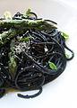 Squid ink pasta.jpg