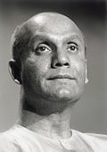 Sri-Chinmoy-meditate-2