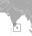 Sri Lankan Shrew area.png