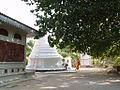 Sri Vijaya Ramaya Buddhist Temple - panoramio - Frans-Banja Mulder.jpg