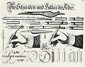 Stäps - Canzleymäßige Schreibe-Kunst 1784.jpg