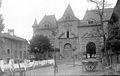 St-Antoine l'abbaye - porte entré du Mail - hotel de ville.jpeg